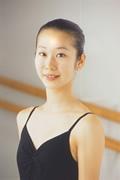 2005年 第30回宮下靖子バレエ団クリスマス公演 「くるみ割り人形」(1)