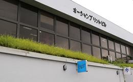 大人:入門/吉田ル @ 本校 1スタジオ | 京都市 | 京都府 | 日本