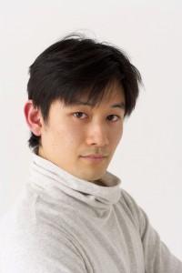 中田一史さん