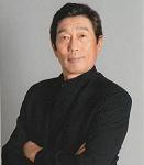オープンクラス・団/原田高博先生