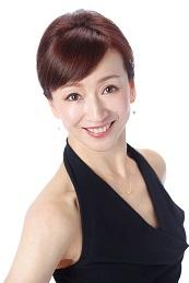 上級:原美香先生 @ 宮下靖子バレエ団 ビジター料金¥2,160