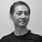 上級:夏山周久先生 @ 宮下靖子バレエ団 ビジター料金¥3,240